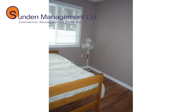 #354-1780 Springview Place Furnished or Unfurnished unit